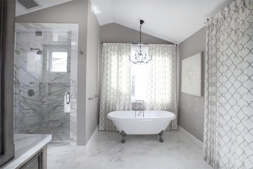 Choosing The Ultimate Bathtub