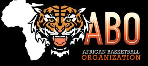 African Basketball (ABO) is a 501(c)(3) tax exempt USA-based, non-Profit organization dedicated to the development of Africa