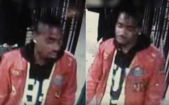 Kimani Stephenson, 24, was arrested early Sunday morning for the subway attack. He faces charges ofattempted murder and