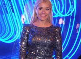 Holly Willoughby Reveals Why She'd Never Sign Up For 'Strictly Come Dancing'