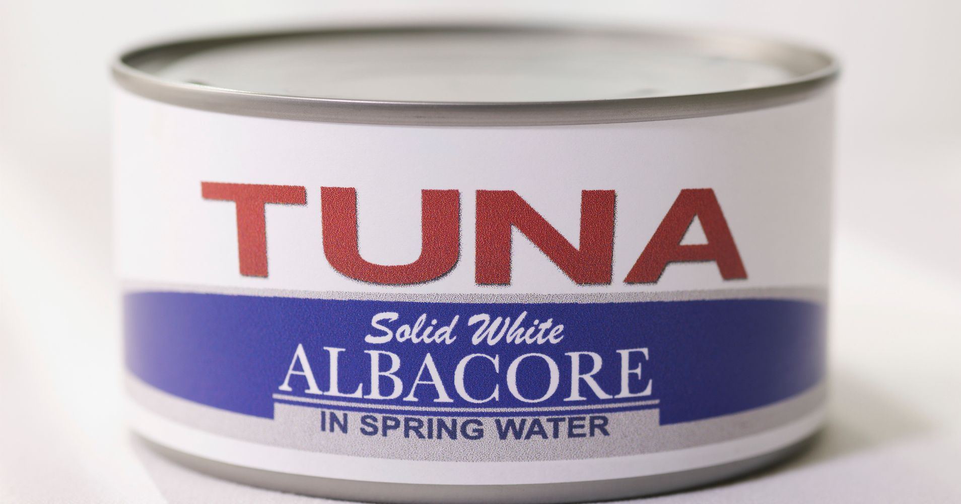 The best and worst cans of tuna based on sustainability for Tuna fish can