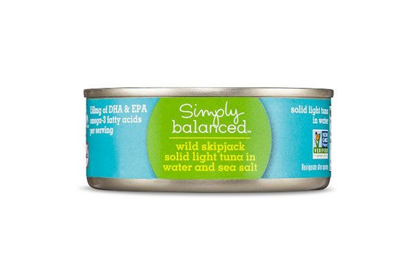 <strong>VERDICT: Simply Balanced is the only safe bet—avoid the rest.</strong><br><br><strong>Ocean Safe Products