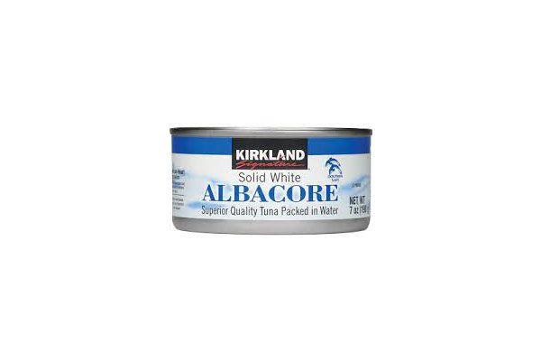 <strong>VERDICT: Kirkland customers beware, you may need to seek better canned tuna elsewhere.</strong><br><br><strong>