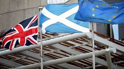 Scots 'Would Know More About Brexit By Time Of Second Indy