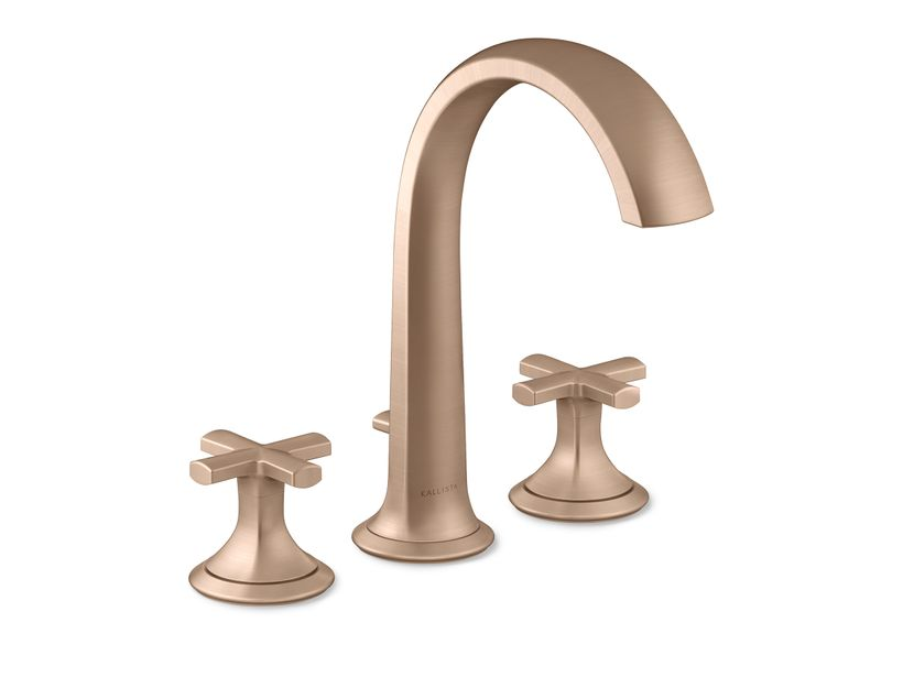 Editor\'s Picks: Top 10 Kitchen and Bath Finds   HuffPost