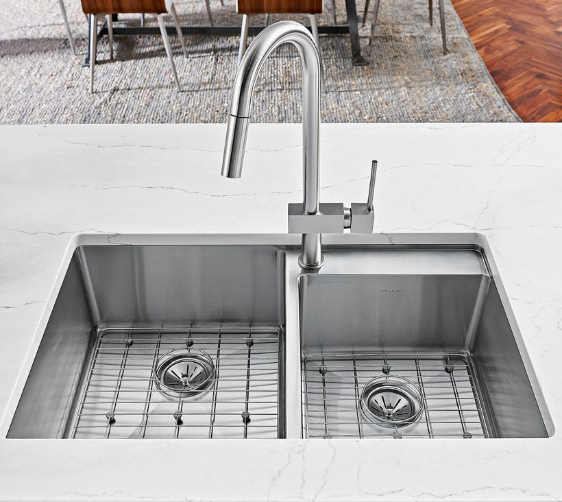 Editor\'s Picks: Top 10 Kitchen and Bath Finds | HuffPost