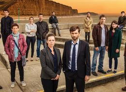 SPOILER!! REVIEW: 'Broadchurch' Signs Off With Surprisingly Dark Final Twists