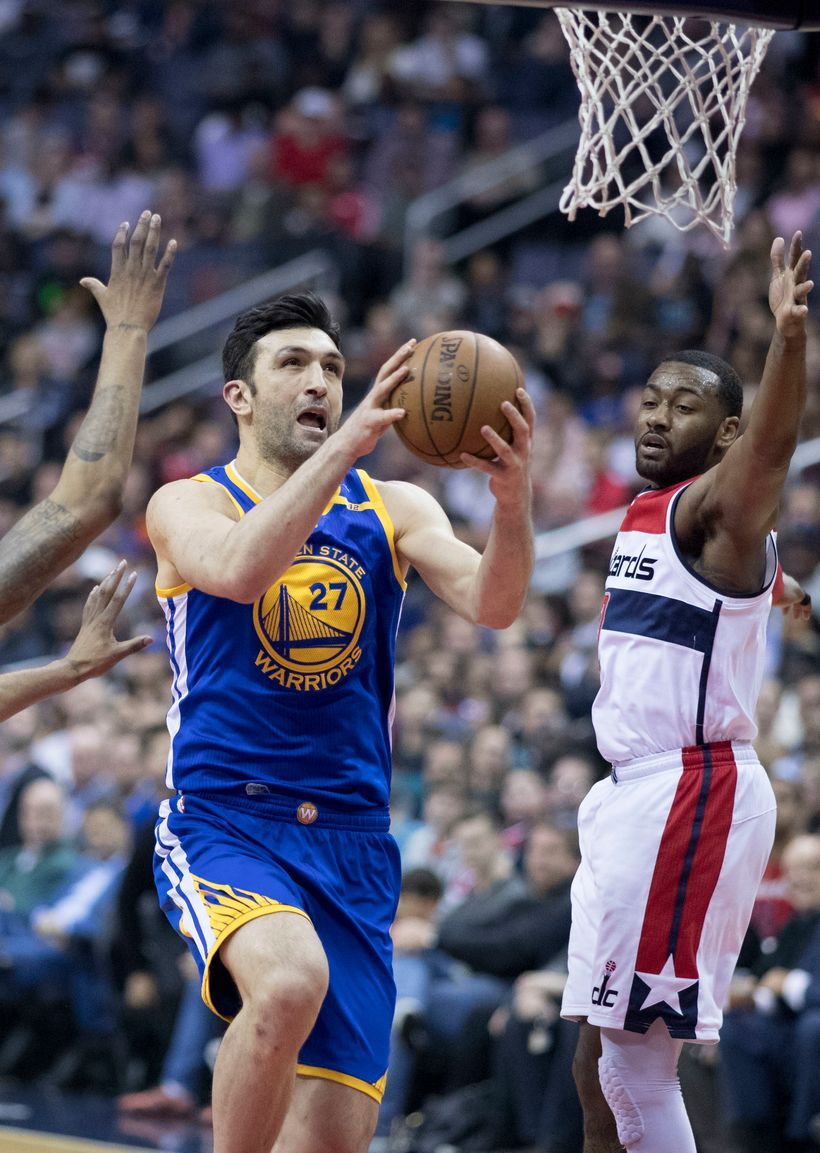 """<a rel=""""nofollow"""" href=""""https://commons.wikimedia.org/wiki/File:Zaza_Pachulia_driving_to_basket_(cropped).jpg"""" target=""""_blank"""