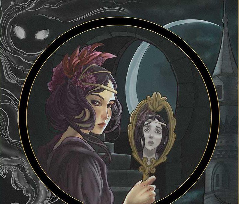 "Illustration of Ada Lovelace. Courtesy of <a rel=""nofollow"" href=""https://thetessera.org"" target=""_blank"">The Tessera</a> (20"