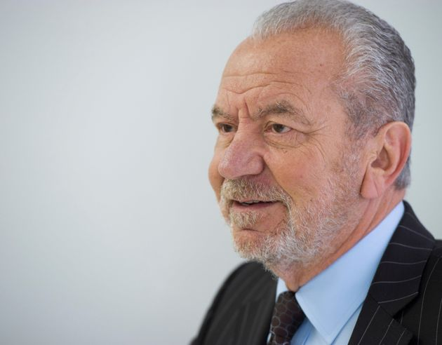 Facebook is promoting paid-for hoaxes about Lord Sugar, Professor Stephen Hawking and the Queen, an investigation...