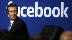Facebook Taking Money For Hoax Adverts Despite Fake News Crackdown
