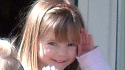 Madeleine McCann Was 'Snatched To Order By A Rich Family And Smuggled Into