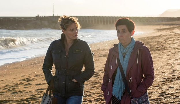4 Things We Loved, 3 Things We Didn't About 'Broadchurch' Series