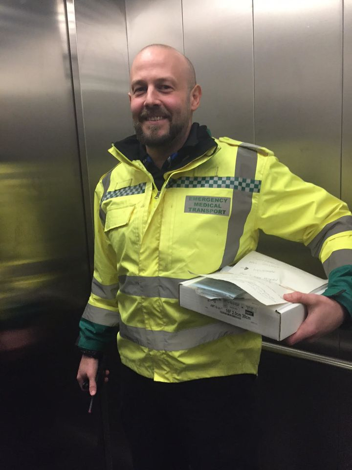 """Euan, a volunteer from <a href=""""http://www.scotservs.com/"""" target=""""_blank"""" role=""""link"""" data-ylk=""""subsec:paragraph;itc:0;cpos:__RAPID_INDEX__;pos:__RAPID_SUBINDEX__;elm:context_link"""">ScotsERVS</a>."""