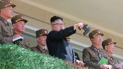 North Korea's Simple But Deadly Artillery Holds Seoul And U.S.