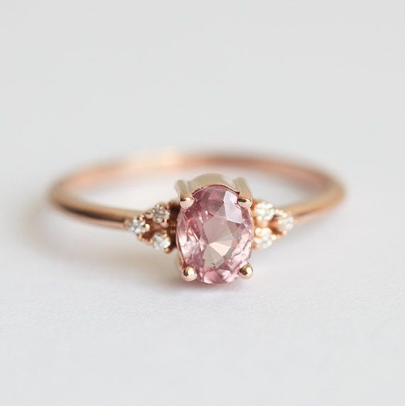 """<i>Buy it from<a href=""""https://www.etsy.com/listing/465735848/engagement-ring-sapphire-engagement-ring?ref=shop_home_ac"""