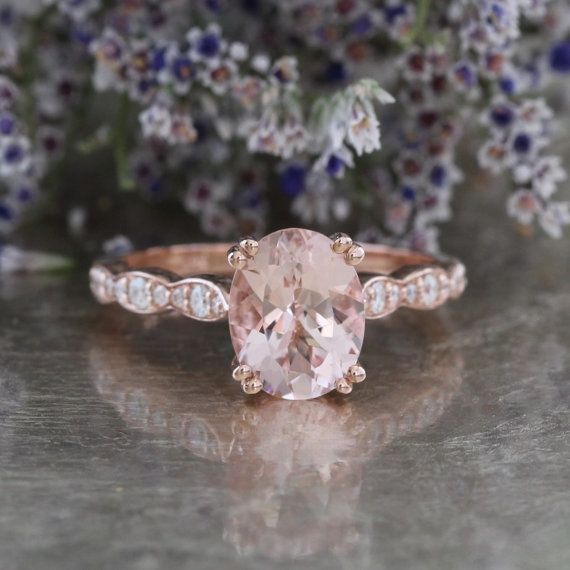 """<i>Buy it from <a href=""""https://www.etsy.com/listing/400251703/solitaire-morganite-engagement-ring-in?ref=shop_home_active_33"""
