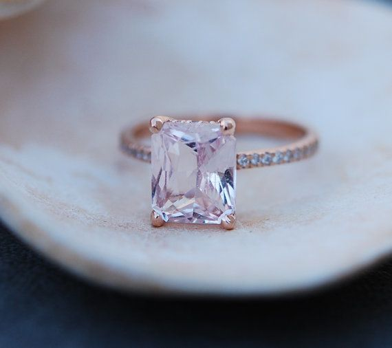 """<i>Buy it from <a href=""""https://www.etsy.com/listing/256332967/engagement-ring-rose-gold-engagement?ref=shop_home_active_39"""""""
