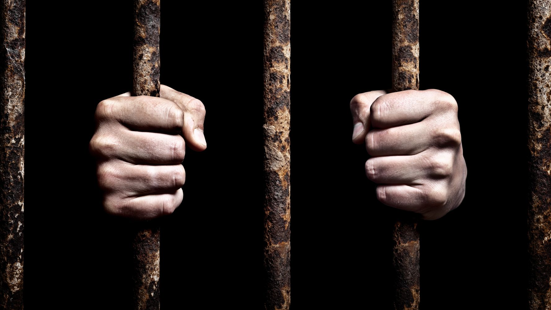 Prisons And Jails Are Forcing Inmates To Pay A Small Fortune Just To
