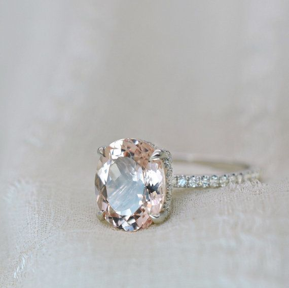 """<i>Buy it from <a href=""""https://www.etsy.com/listing/474898543/340-ct-oval-cut-morganite-diamond?pp=1&ref=shop_home_activ"""