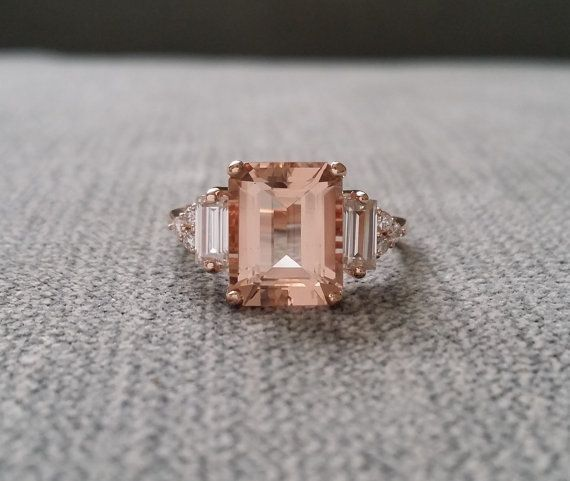 """<i>Buy it from <a href=""""https://www.etsy.com/listing/494291492/upgraded-peach-morganite-and-diamond?ref=shop_home_active_73"""""""