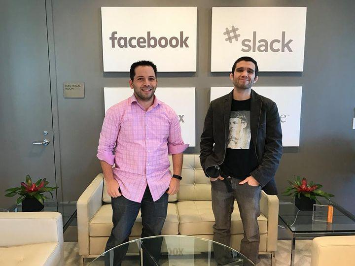 <p>Daniel Faggella Interviews Accel's Jake Flomenberg</p>