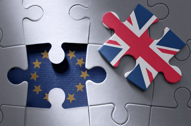 The UKis 'ill-prepared' for its post-Brexit future thanks to a skills shortage, a leading HR body...