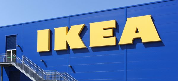 14 Reasons Why IKEA Is Simply The Best Place On Earth
