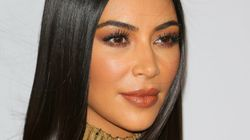 Kim Kardashian West Slammed For Describing The Flu As An 'Amazing