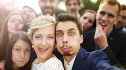 Revealed: The 20 Things Guests Should Seriously Avoid Doing At