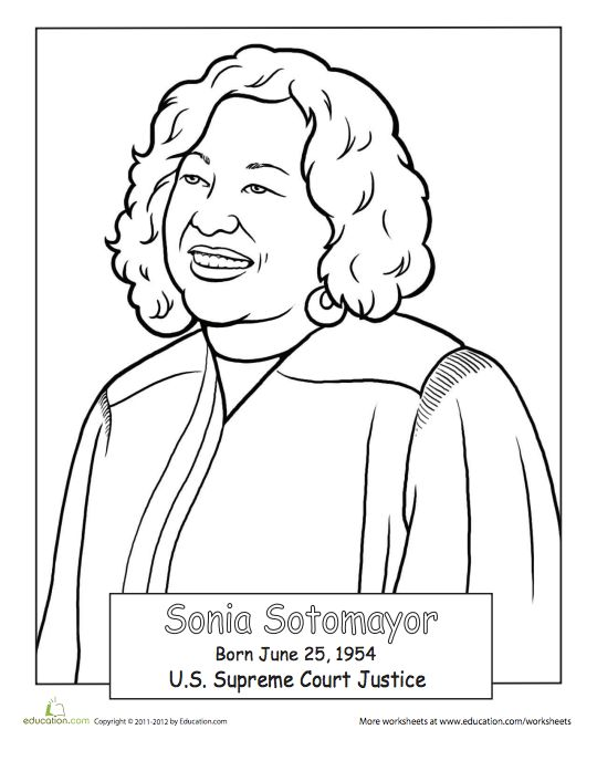 "Download for free at <a href=""https://www.education.com/worksheet/article/sonia-sotomayor/"" target=""_blank"">Education.com.</a"