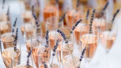 4 Rules Of Selecting Your Signature Wedding Cocktail