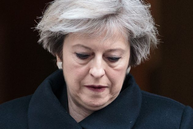 PM called General Election 'with heavy heart', says Chief Whip Gavin Williamson