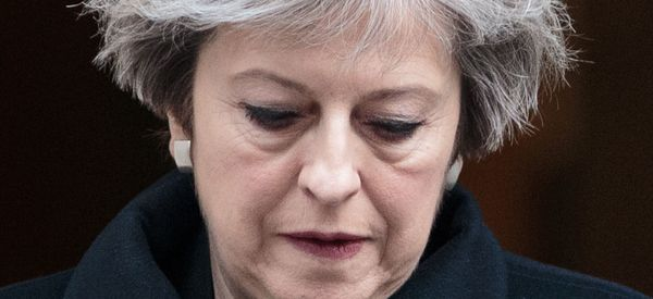 BBC And ITV To Defy Theresa May And Have Election Debate Without Her