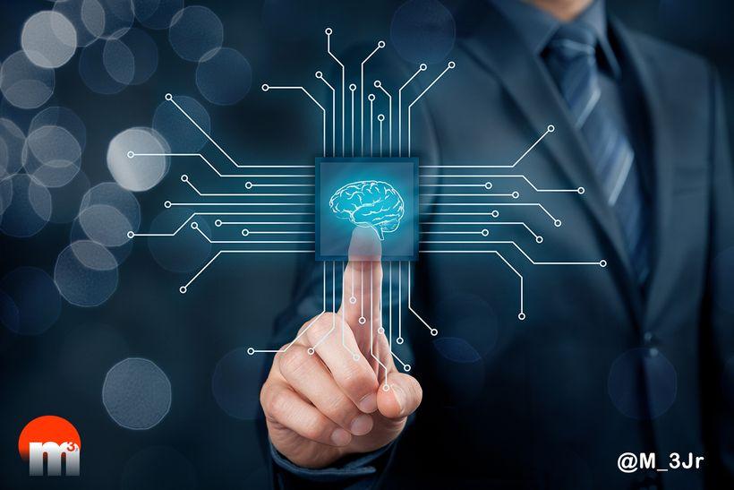 AI Improves Sales Effectiveness