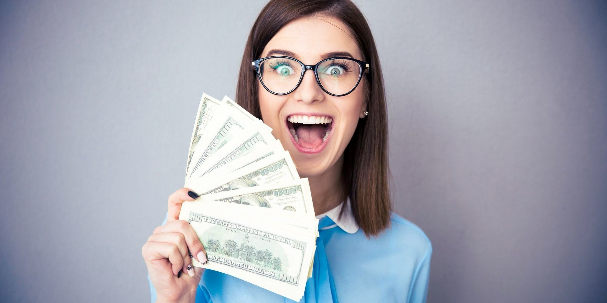 how to get a raise out asking for one squib huffington post how to get a raise out asking for one squib