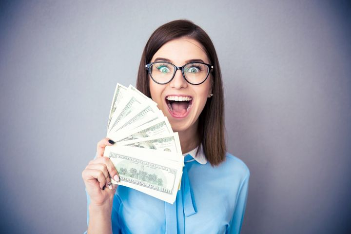 <p>Even when it seems you're doing everything right, promotions can be few and far between. Dr. Travis Bradberry shows you how to make it happen.</p>