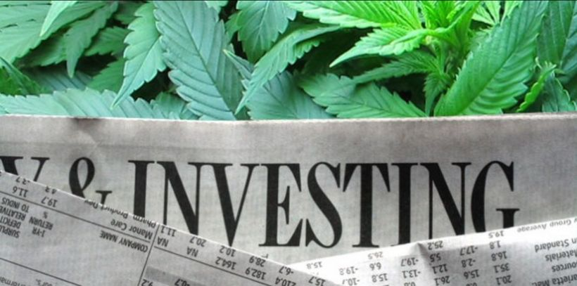 4 Top Stocks in the Growing Medical Marijuana Industry