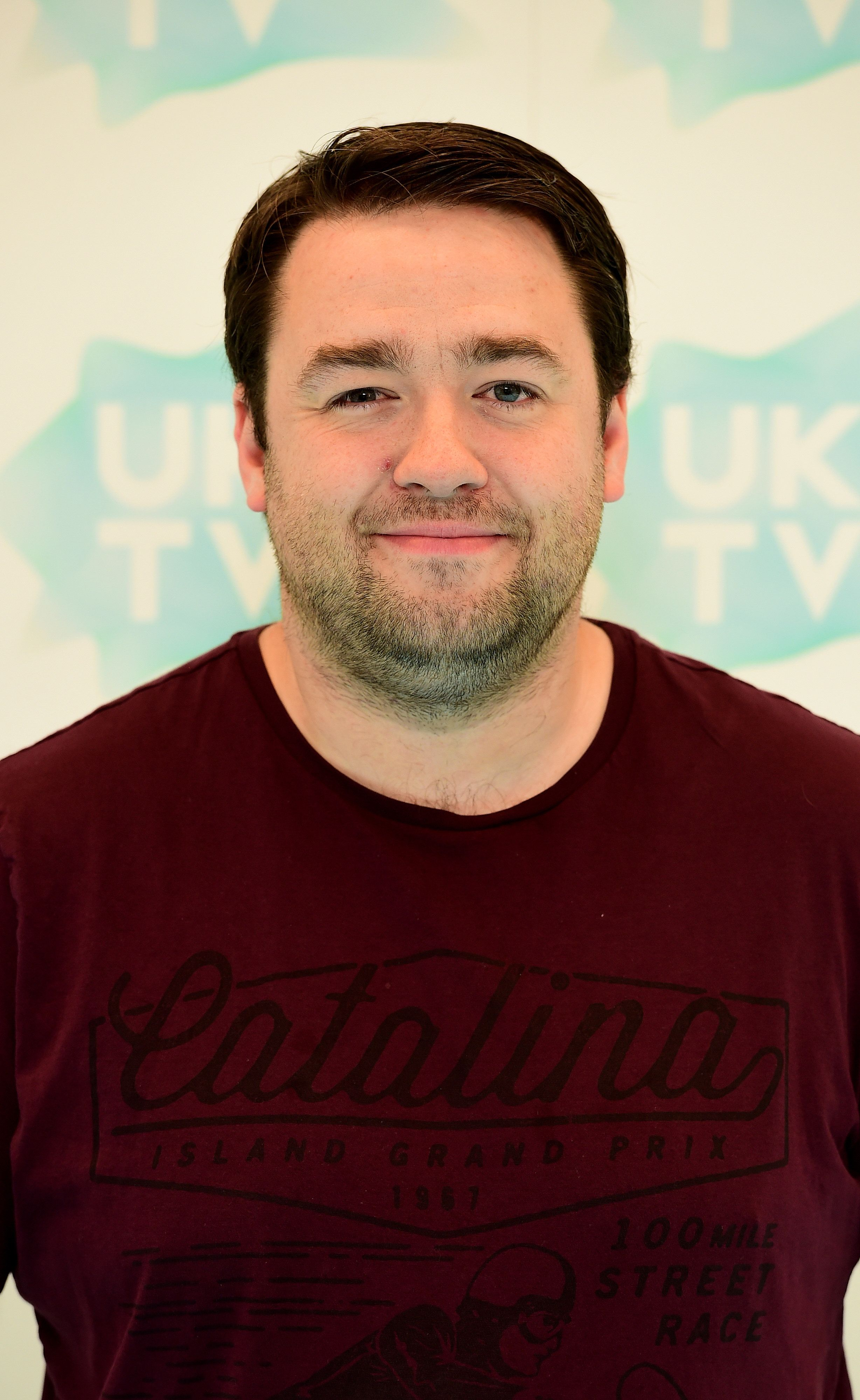 Jason Manford Signed Up To Front BBC's Rival To 'The Great British Bake