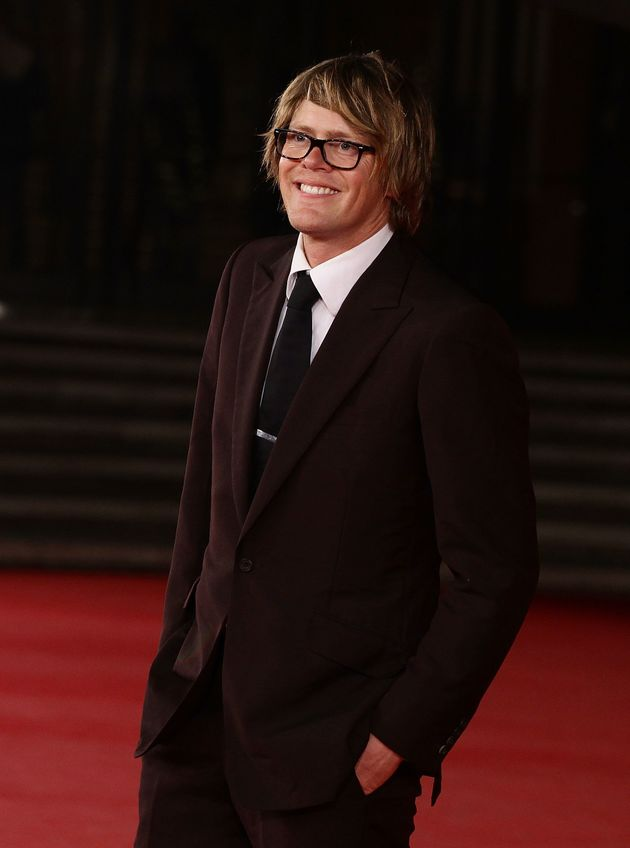 Kris Marshall is the hot favourite for the