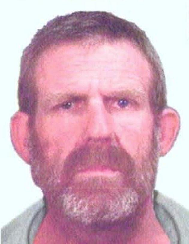 Bradley Murdoch murdered Peter Falconio in
