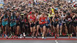 13 Experienced Marathon Runners Share Their One Piece Of Advice For First