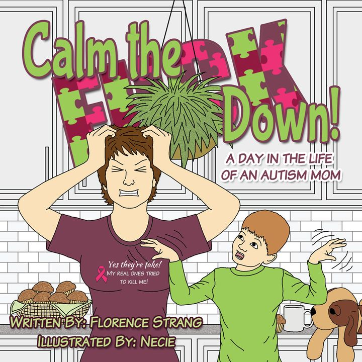 """<p>order <a rel=""""nofollow"""" href=""""https://www.amazon.ca/Calm-Fuck-Down-Life-Autism/dp/1988358078/ref=sr_1_1?ie=UTF8&qid=1492681701&sr=8-1&keywords=calm+the+fuck+down+a+day+in"""" target=""""_blank"""">here: </a></p>"""