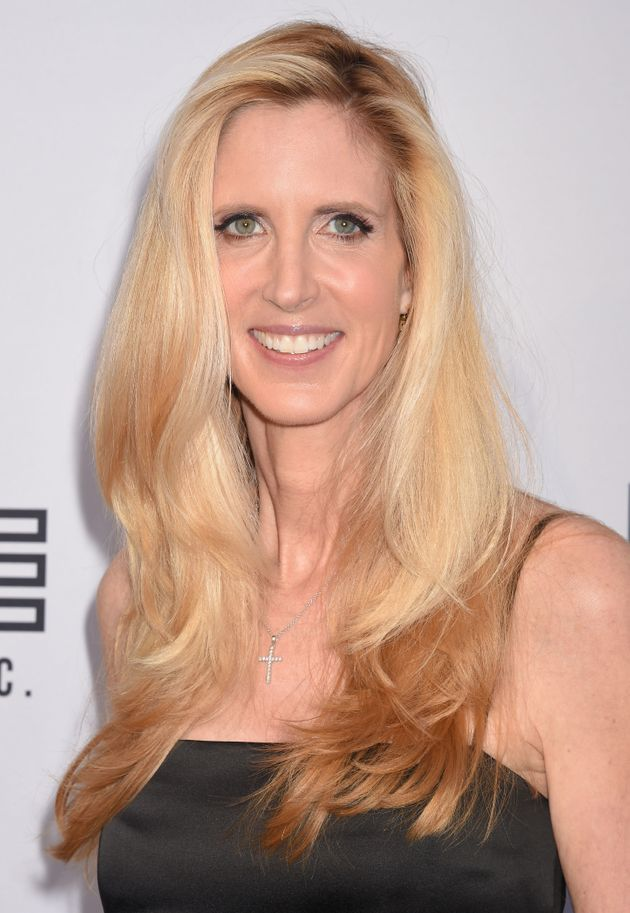 A speech at UC Berkeley by Ann Coulter has been cancelled over protest