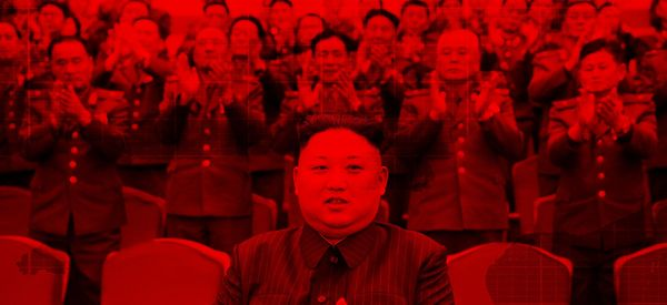 11 Things You Should Know About North Korea's Secret Nuclear Program