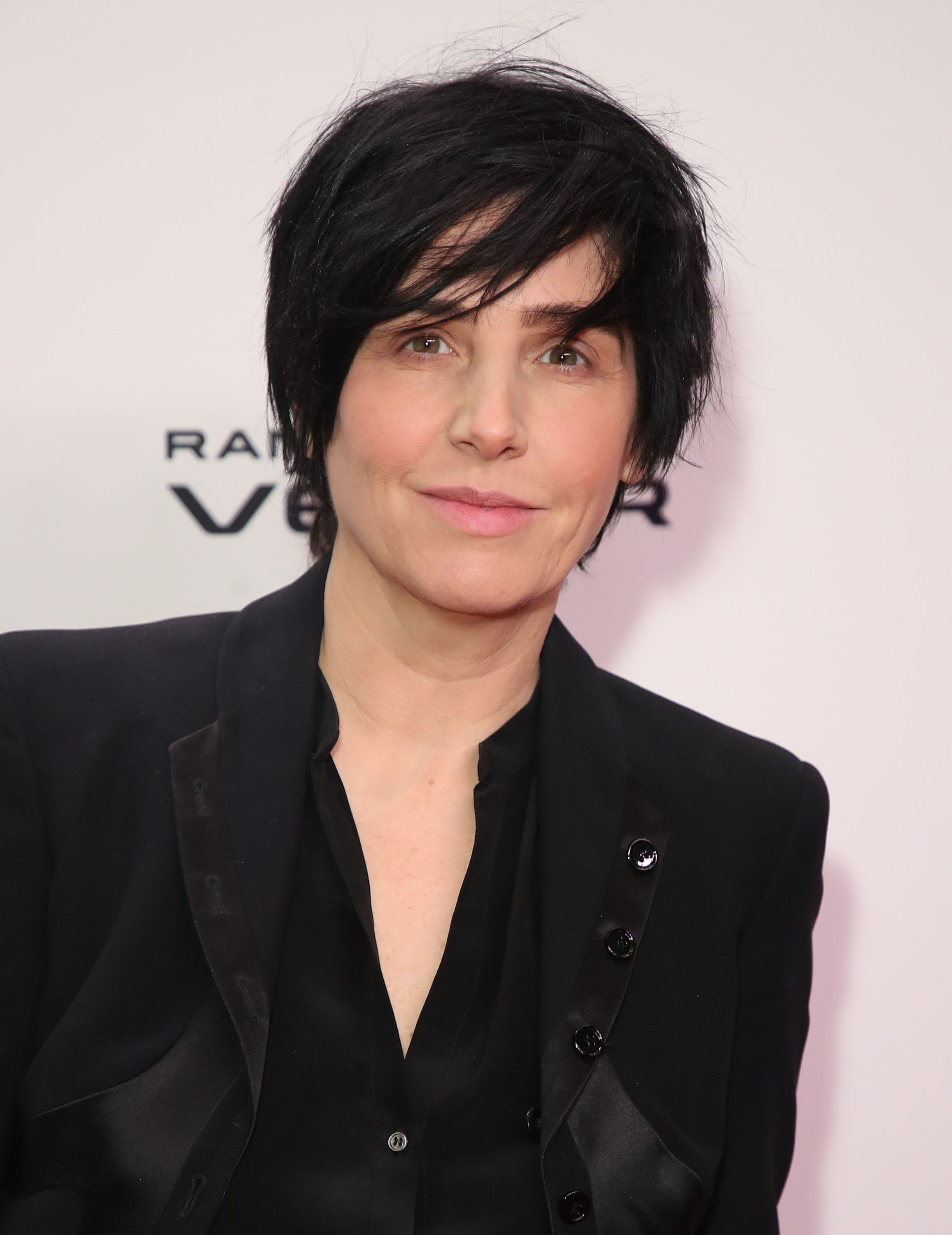 WISE WORDS: Sharleen Shares The Surprising Kindness Of A