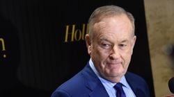 Bill O'Reilly Leaves Fox News With A Payout Of Millions Despite Sexual Harassment