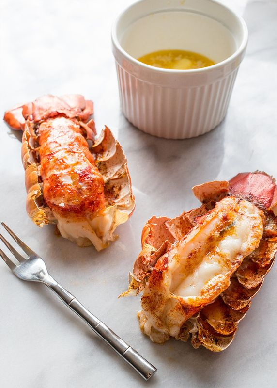 The (Most) Humane Way To Kill A Lobster | HuffPost