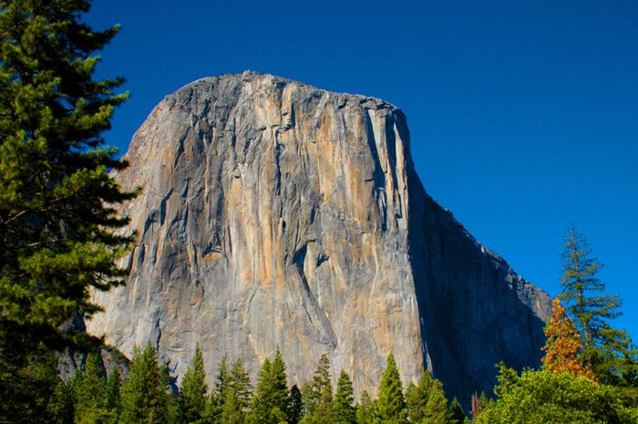 """<a rel=""""nofollow"""" href=""""http://nationalparksimages.org/yose/"""" target=""""_blank"""">Yosemite National Park</a>, California (5,028,8"""