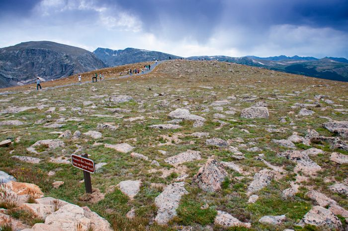 """<a rel=""""nofollow"""" href=""""http://nationalparksimages.org/romo/"""" target=""""_blank"""">Rocky Mountains National Park</a>, Colorado(4"""